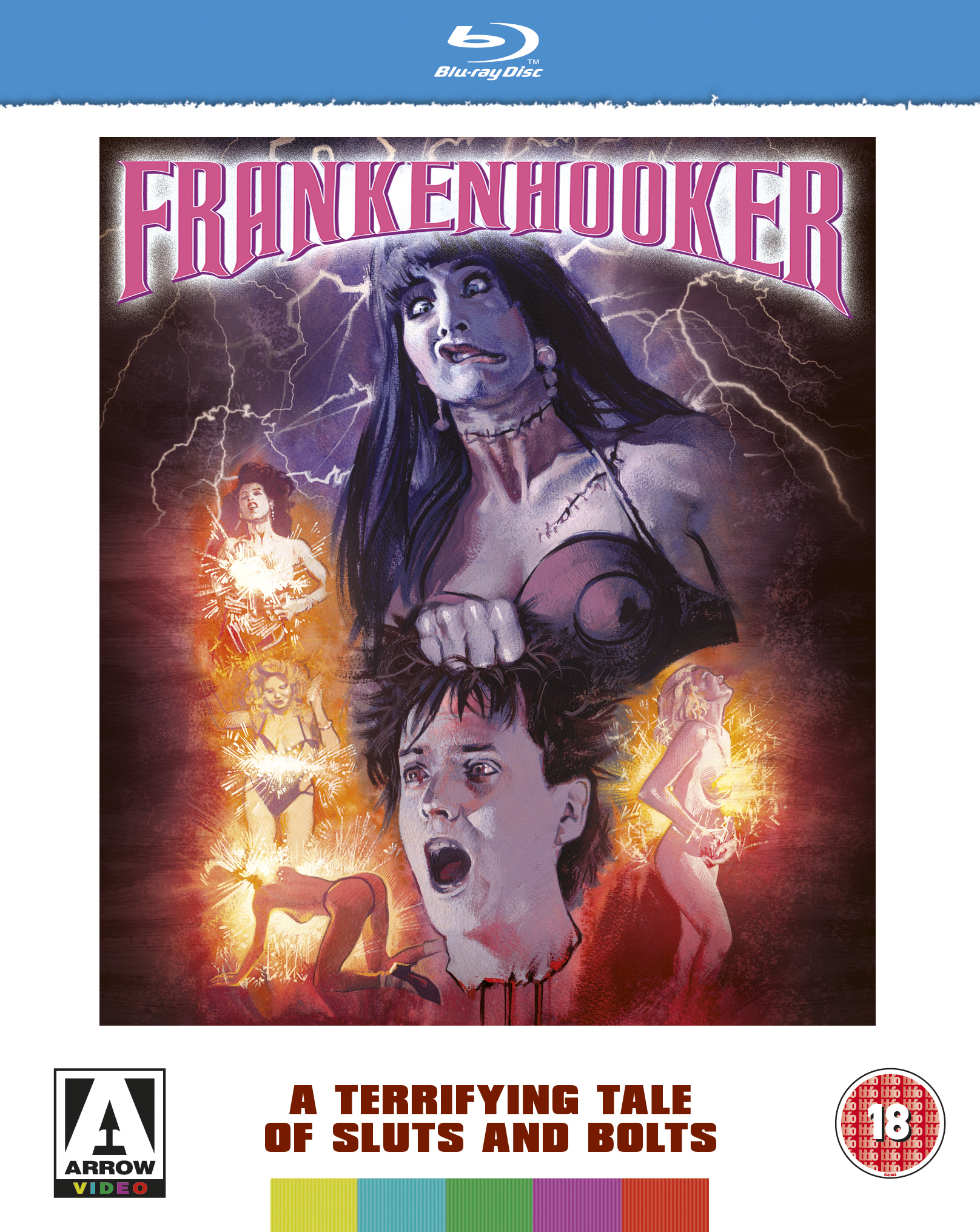 http://wafu1.files.wordpress.com/2011/09/frankenhooker_bd_front_2d.jpg