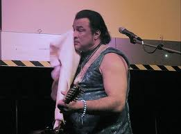 seagal for the expendables 3 welcome to wafu