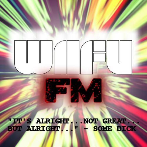 Wafu FM