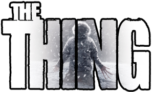 The-Thing-2011-poster